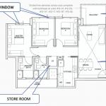 Ki-Residences-Condo-Floor-Plans-3BR-Type-C2