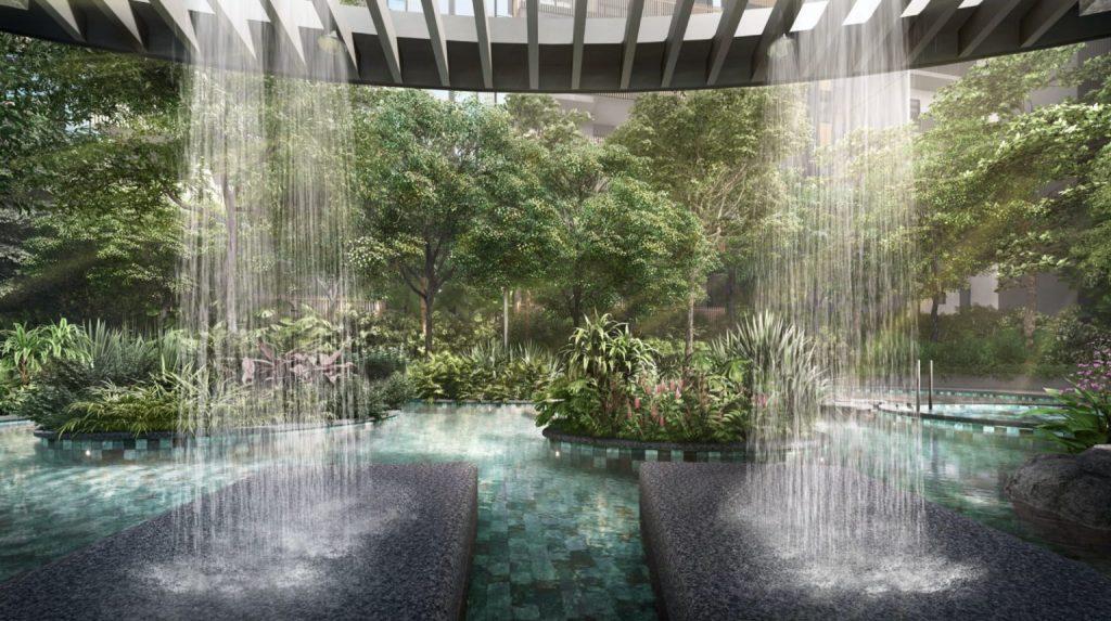 Ki-Residences-Condo-Hydro-Therapy-Shower-1536x860