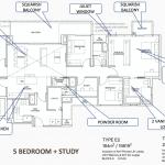 Ki-Residences-Floor-Plans-5BR-Study-Type-E2
