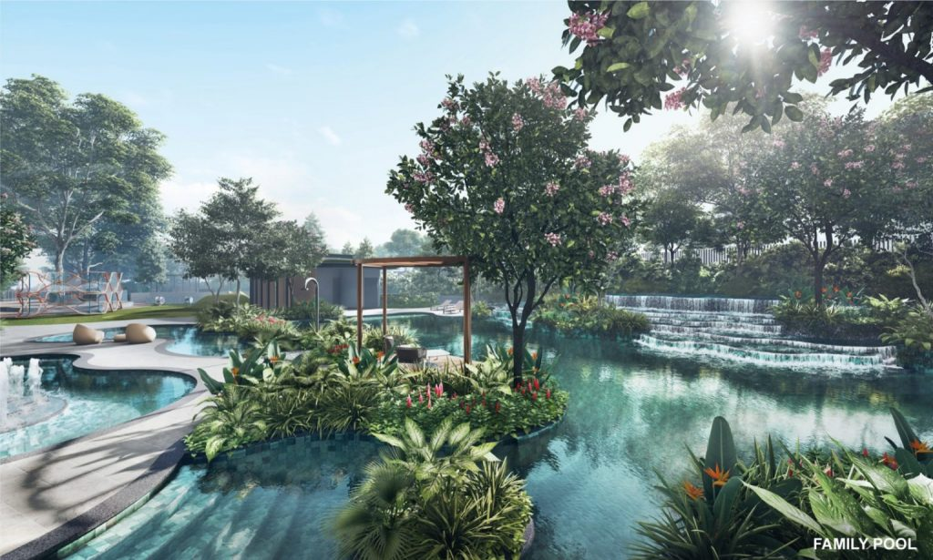 Ki-Residences-at-Brookvale-Family-Pool-1536x922
