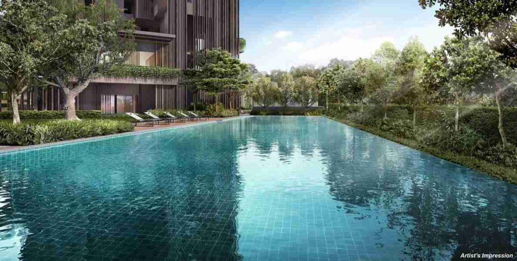 The-Avenir-50m-Lap-Pool