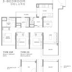Verdale-Condo-Floor-Plan-3-Bedroom