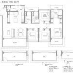Verdale-Condo-Floor-Plan-4-Bedroom