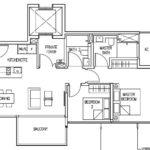 cairnhill-16-floor-plan-b