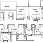 cairnhill-16-floor-plan-c
