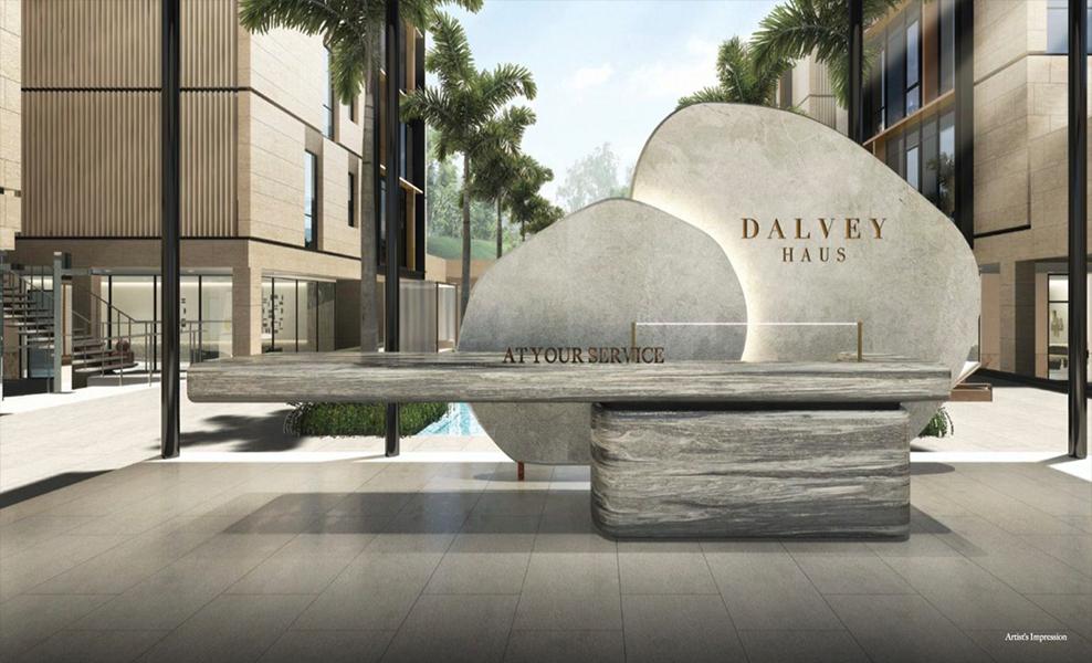 Dalvey-Haus-Grand-Entrance