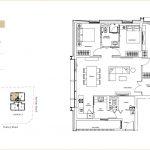 Dalvey-Haus-floor plan 1