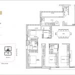 Dalvey-Haus-floor plan 2