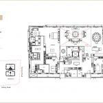 Dalvey-Haus-floor plan 4