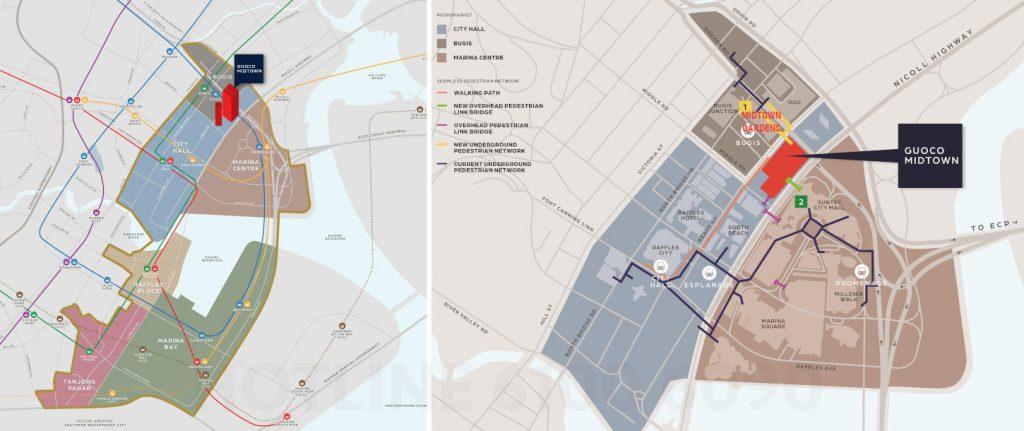 Midtown-Gardens-Condo-and-Guoco-Midtown-Precinct