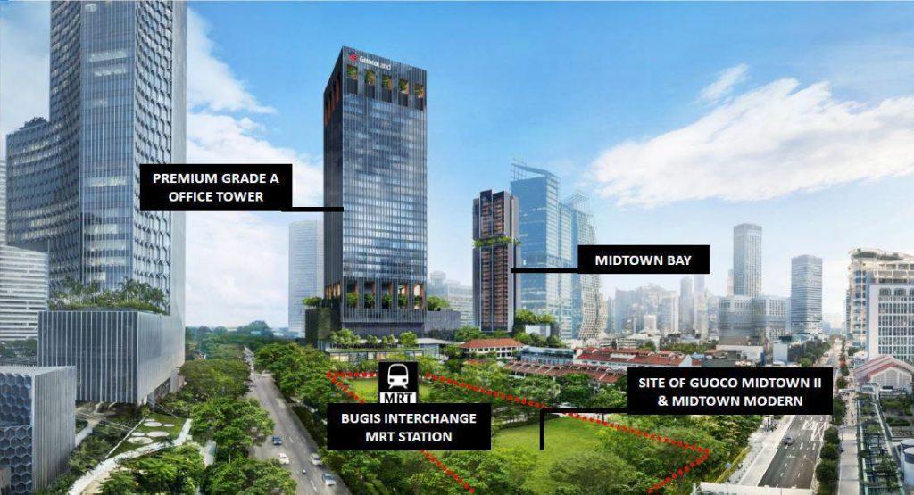 Midtown-Modern-Part-II-of-Guoco-Midtown