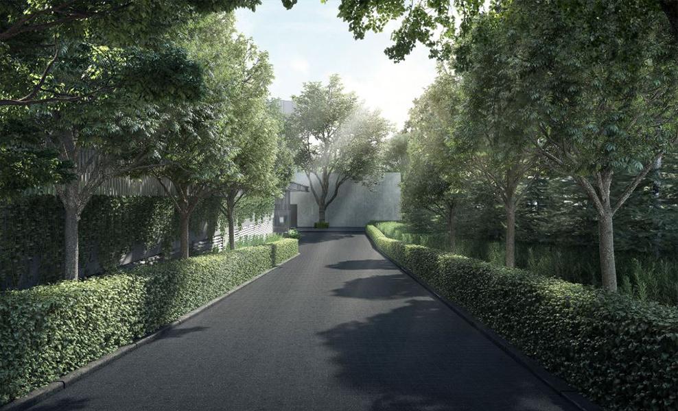 forett-at-bukit-timah-garden-landscape-singapore