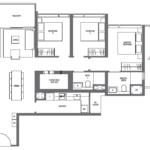 midtown-modern-floor-plan-3-bedroom-c2-singapore