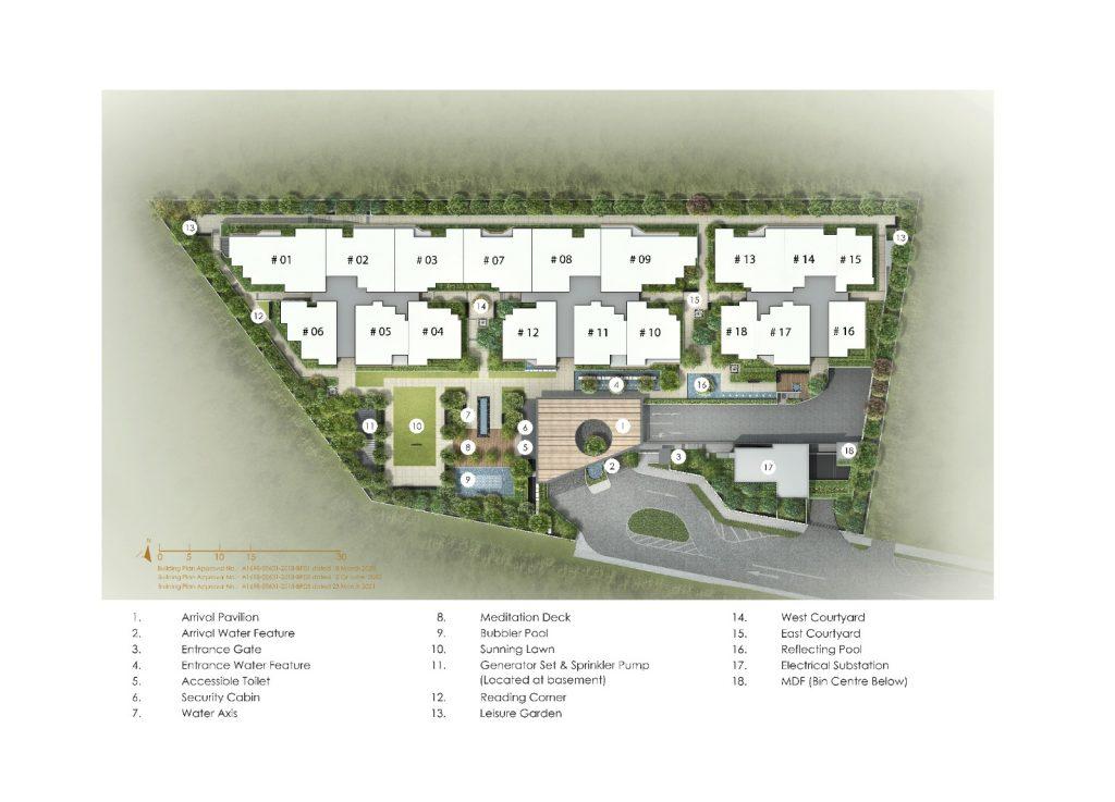 peak-residence-condo-site-plan-singapore-1024x737