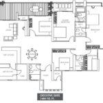 the-peak-executive-suite