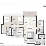 Clavon-4bed-Premium-Floor-Plan-Type-DP1-1024x615