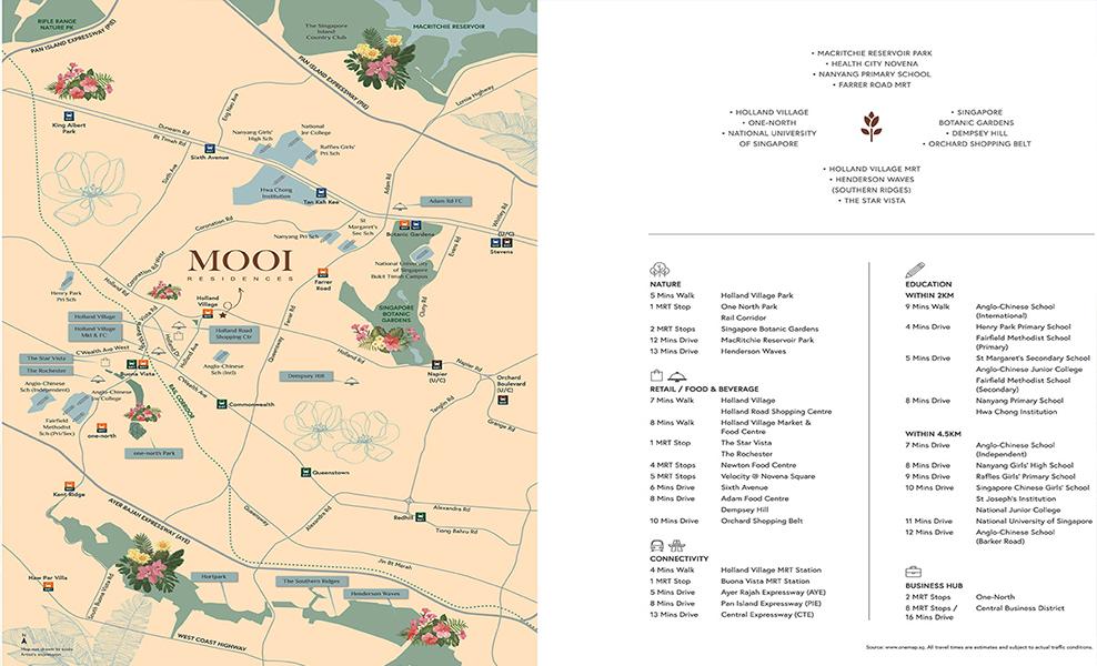 Mooi-Residences-Brochure-Hires-5