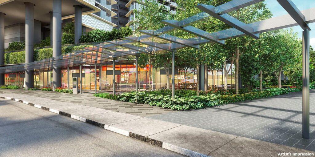 One-north-Eden-Mixed-Development-Shops-at-Ground
