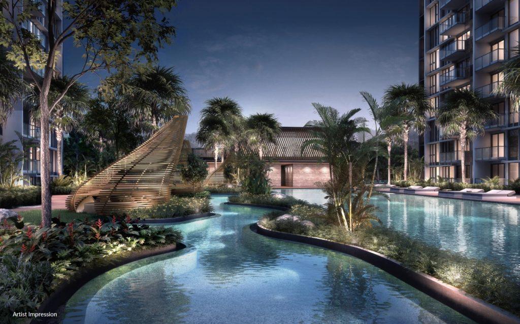Penrose-Condominium-Facilities