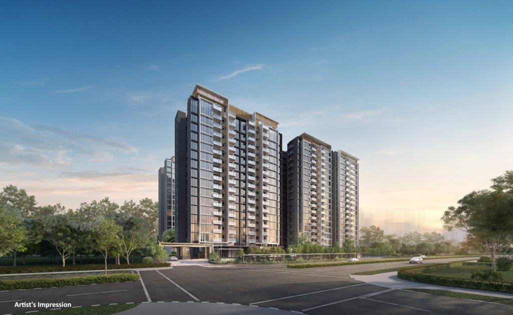 Penrose-Condominium-at-Sims-Drive