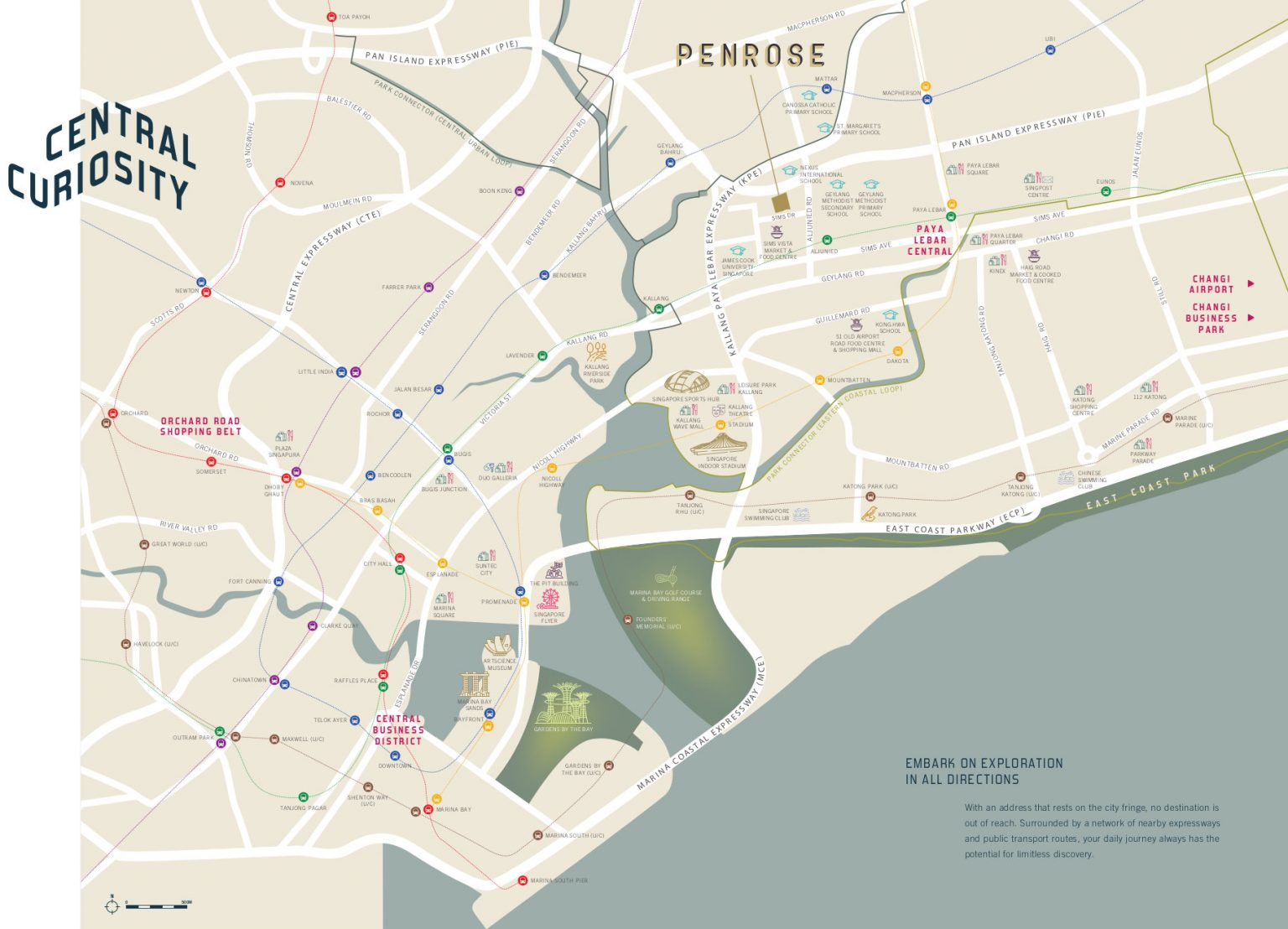 The-Penrose-Location-Map-Amenities-1536x1108