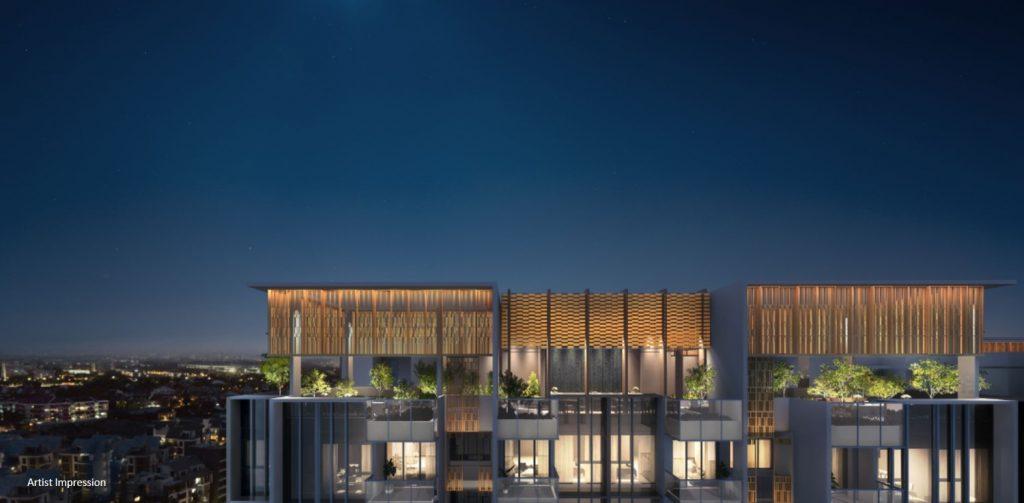 The-Penrose-Singapore-Sky-Garden-Facade