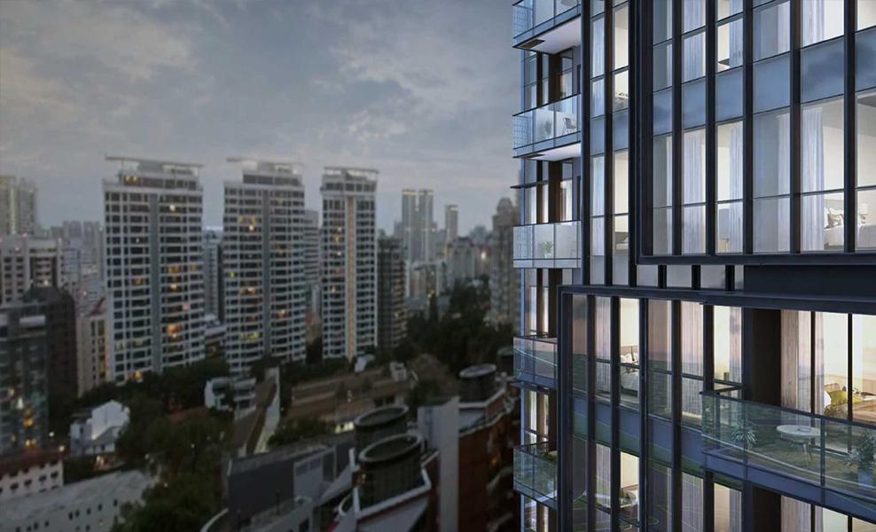 balconey-slanted-perspective-RKa800