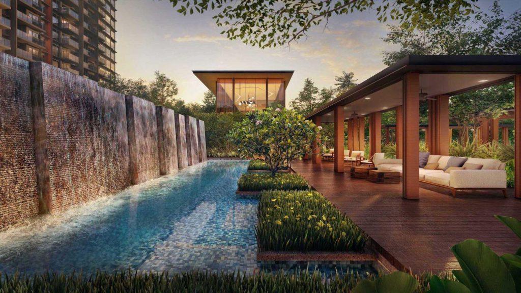 clavon-condo-waterfall-singapore-1024x576