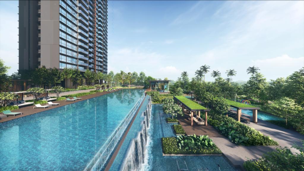 clavon-infinity-pool-singapore-1024x575