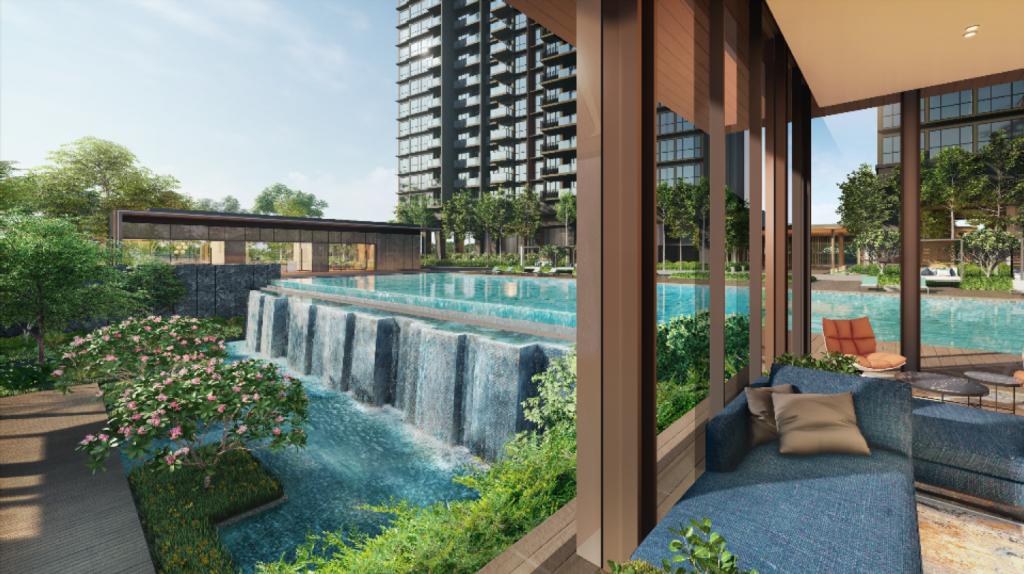 clavon-waterfall-singapore-1024x574