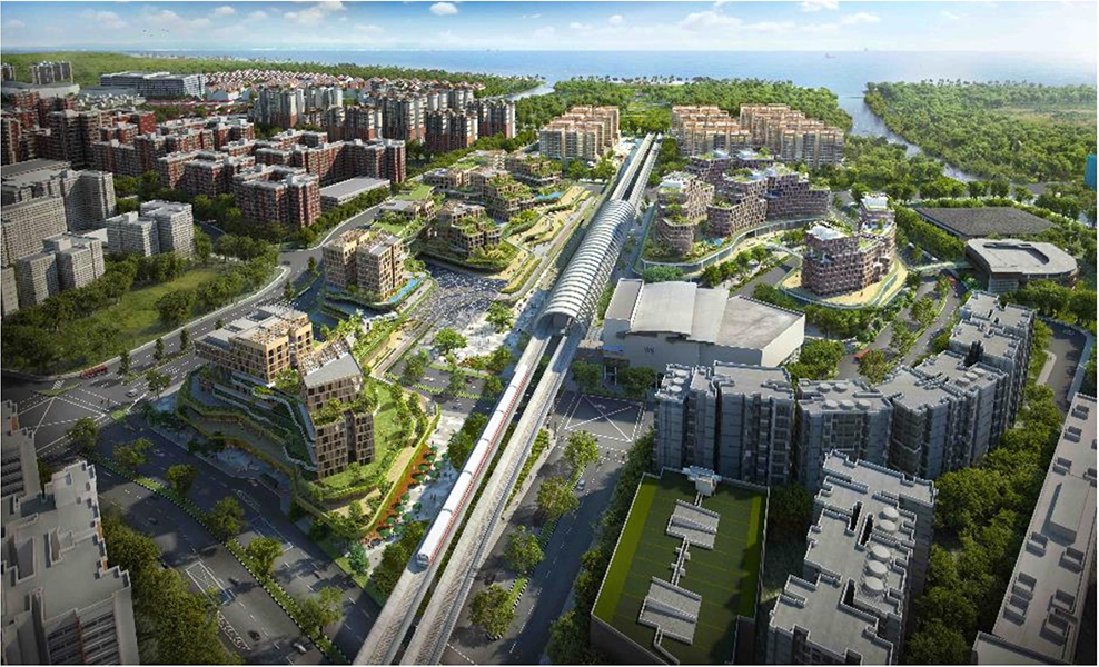 Ryse-Residence-Singapore-Mixed-Development-at-Pasir-Ris-Central
