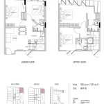 77-east-coast-floor-plan-4BR