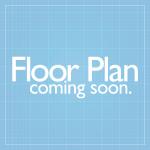 LIV @ MB Floor Plan