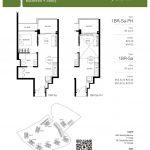 Normanton-Park-Floor-Plan-1BR-Sa