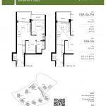 Normanton-Park-Floor-Plan-1BR-Sb