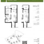Normanton-Park-Floor-Plan-1BR-Sc