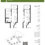 Normanton-Park-Floor-Plan-1BR-a