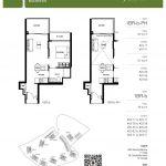 Normanton-Park-Floor-Plan-1BR-b