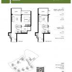 Normanton-Park-Floor-Plan-1BR-bR