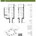 Normanton-Park-Floor-Plan-1BR-c