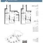 Normanton-Park-Floor-Plan-2BR-Ca