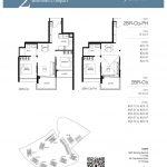 Normanton-Park-Floor-Plan-2BR-Cb