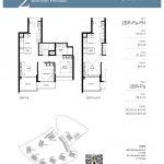 Normanton-Park-Floor-Plan-2BR-Pa
