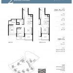 Normanton-Park-Floor-Plan-2BR-Pb-1