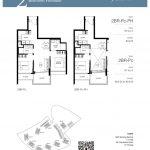 Normanton-Park-Floor-Plan-2BR-Pc