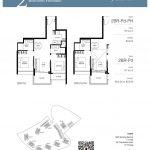Normanton-Park-Floor-Plan-2BR-Pd