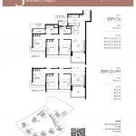 Normanton-Park-Floor-Plan-3BR-Cb