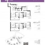 Normanton-Park-Floor-Plan-4BR-Ca