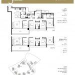 Normanton-Park-Floor-Plan-5BR-1