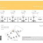 Normanton-Park-Floor-Plan-Commercial-Shops